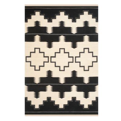Plains Creek Collection Area Rug, 8' x 10'