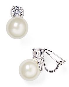 Ralph Lauren Earrings Bloomingdale S