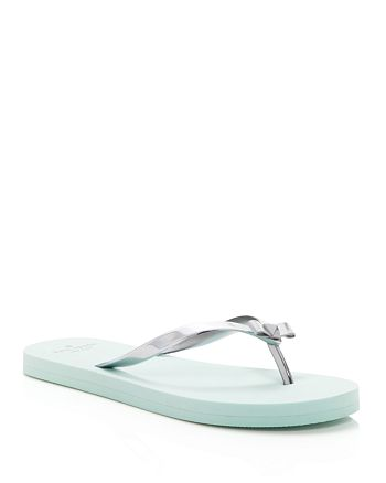 c85227719703 kate spade new york - Women s Flip-Flops - Happily Ever After