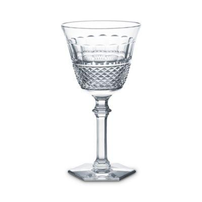 Diamant Red Wine Glass