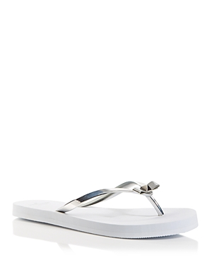 kate spade new york Flip-Flops - Happily Ever After