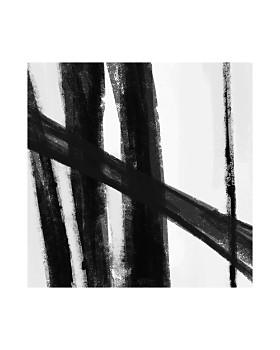 Art Addiction Inc. - Abstract Lines Wall Art