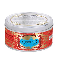 Kusmi Tea Russian Morning No. 24 Tea - Bloomingdale's_0