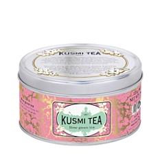 Kusmi Tea Rose Green Tea - Bloomingdale's_0