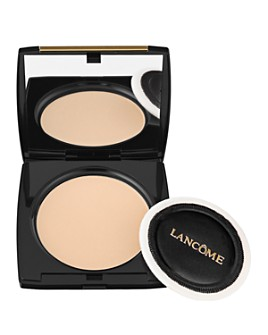 Lancôme - Dual Finish Multitasking Powder Foundation