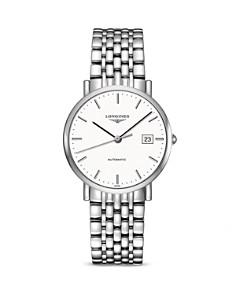Longines Elegance Watch, 37mm - Bloomingdale's_0