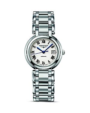 PrimaLuna Automatic Watch