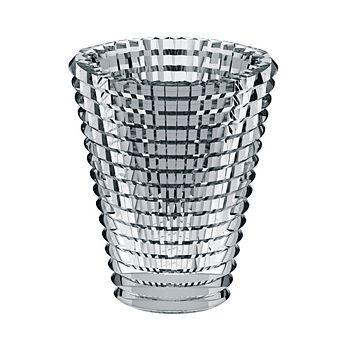 Baccarat - Eye Extra-Large Vase