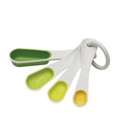 Chef'n Sleekstor Nesting Measuring Spoons - Bloomingdale's_0