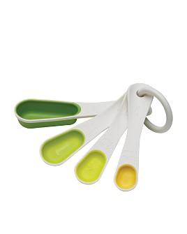Chefn - Sleekstor Nesting Measuring Spoons