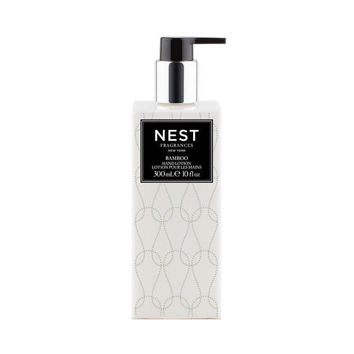 NEST Fragrances - Bamboo Hand Lotion