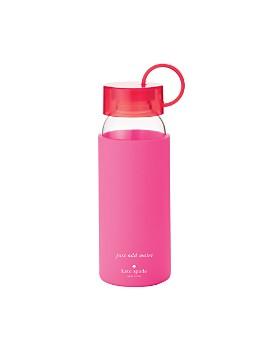 kate spade new york - Water Bottle