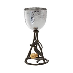 Michael Aram - Pomegranate Celebration Cup