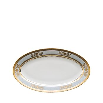 Philippe Deshoulieres - Orsay Pickle Dish