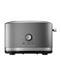 KitchenAid - 2-Slice Toaster #KMT2116