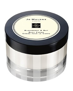 Jo Malone London Blackberry & Bay Body Crème - Bloomingdale's_0