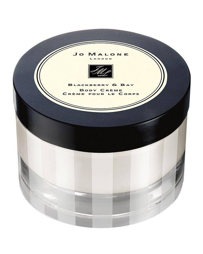 Jo Malone London - Blackberry & Bay Body Crème