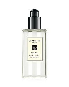 Jo Malone London - Wood Sage & Sea Salt Body & Hand Wash