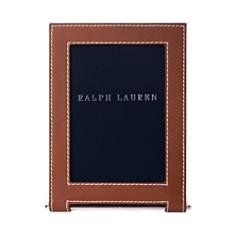 Ralph Lauren Derbyshire Frames - Bloomingdale's_0