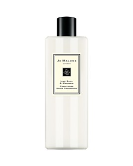 Jo Malone London - Lime Basil & Mandarin Conditioner 8.5 oz.