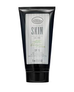 The Art of Shaving SPF 15 Facial Moisturizer - Bloomingdale's_0