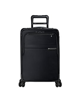 Briggs & Riley - Baseline Domestic Carry-On Expandable Spinner