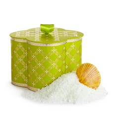 Agraria Lemon Verbena Dead Sea Bath Salts - Bloomingdale's_0