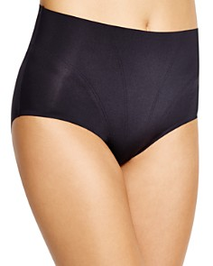 SPANX® Retro Briefs - Bloomingdale's_0