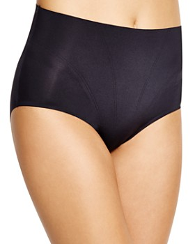 SPANX® - Retro Briefs