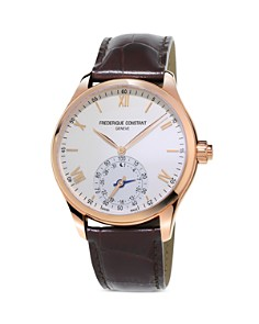 Frederique Constant Horological Smartwatch, 42mm - Bloomingdale's_0