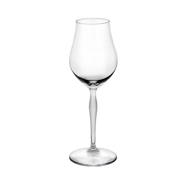 Lalique - 100 Points Cognac Glass