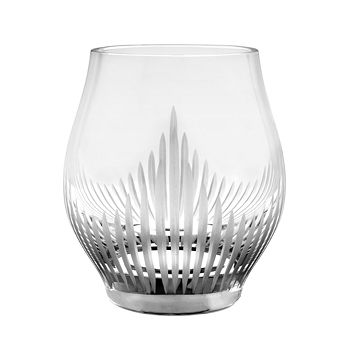Lalique - 100 Points Shot Glass, Set of 4
