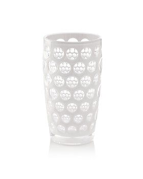 Mario Luca Giusti - Lente Highball Glass