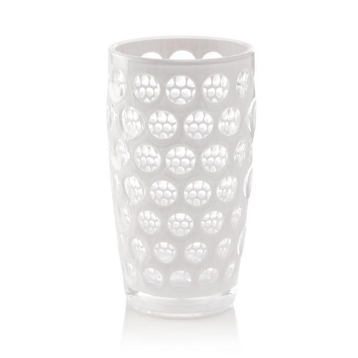 Mario Luca Giusti - Lente Highball Glass
