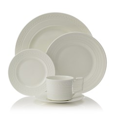 Wedgwood Intaglio 5 Piece Place Setting - Bloomingdale's Registry_0