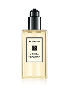 Jo Malone London Mimosa & Cardamom Body & Hand Wash - Bloomingdale's_0