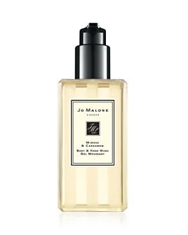 Jo Malone London - Mimosa & Cardamom Body & Hand Wash 8.5 oz.