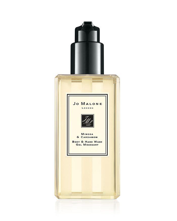 Jo Malone London - Mimosa & Cardamom Body & Hand Wash