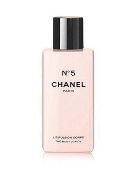 CHANEL - N°5