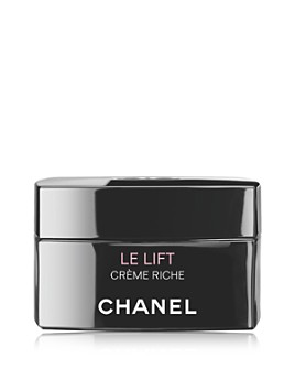 CHANEL - LE LIFT FIRMING