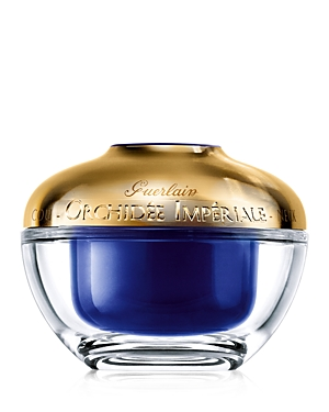 Guerlain Orchidee Imperiale Neck & Decollete Cream