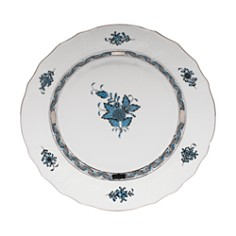Herend Chinese Bouquet Dinner Plate - Bloomingdale's_0