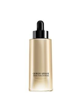 Armani - Crema Nera Extrema Supreme Recovery Oil