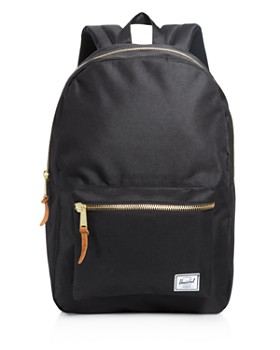 Herschel Supply Co. - Settlement Backpack ... a023fa4df05ff