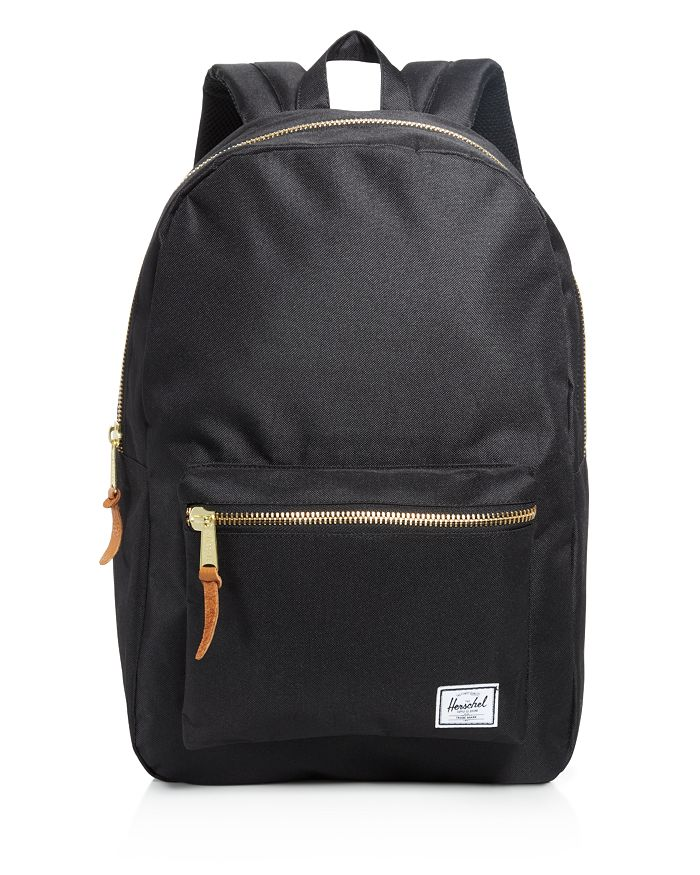 Herschel Supply Co. - Settlement Backpack aa971bf3fc82b