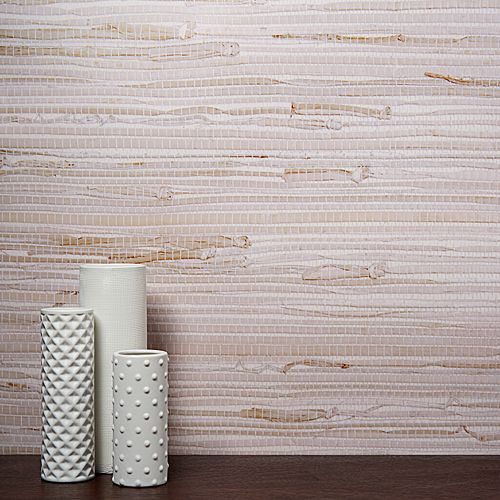 Chasing Paper Grcloth Removable Wallpaper