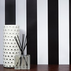 Chasing Paper - Stripes Removable Wallpaper