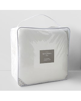 SFERRA - Cornwall Down Comforters