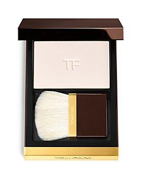 Tom Ford - Illuminating Powder