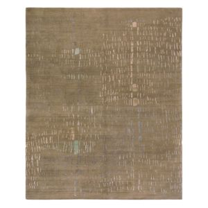 Tufenkian Artisan Carpets Designers' Reserve Collection Area Rug, 5'6 x 8'6